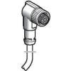 Schneider Electric - XZCP1440L2 - Rögzítők és kábelek érzékelőkhöz