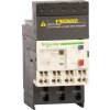 Schneider Electric - LRD123 - Tesys d - Hőkioldó relék