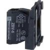 Schneider Electric - ZB5AVG4 - Harmony xb5 - Műanyag működtető- és jelzőkészülék-harmony 5-os sorozat-22mm