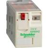 Schneider Electric - RPM21P7 - Zelio relaz - Interfész relék