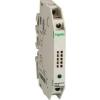 Schneider Electric - ABS2EC01EA - Elektromechanikus és logikai interfész modulok-abr/abs