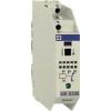 Schneider Electric Interface bemeneti sorkap. relé 24v dc - Elektromechanikus és logikai interfész modulok-abr/abs - ABR1E418B - Schneider Electric