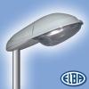 Elba Utcai lámpatest DELFIN 03 1x150W nátrium izzóval IP66 Elba