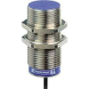 Schneider Electric Induktív érzékelő m30 p+ é.táv.=15mm nc - Induktív és kapacitív érzékelők - Osisense xs - XS630B1MBL10 - Schneider Electric
