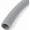Dietzel Univolt Lépésálló műanyag gégecső FXP 32 mm 750 N 25 m  - Dietzel Univolt