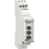Schneider Electric Fázis kiesés 208-480 v ac50/60hz - Mérő- és vezérlőrelék - Zelio control - RM17UB310 - Schneider Electric