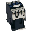 Freder 12A mágneskapcsoló 230V AC tekercsel 1 nyitott érintkezővel