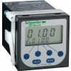 Schneider Electric Multifunkciós időrelé, 12 vac/dc - Időrelék - Zelio time - RE88865303 - Schneider Electric