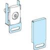 Schneider Electric - 8939 - Prisma plus system g - Kisfeszültségű funkcionális szekrényrendszer - prisma plus