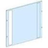 Schneider Electric - 3229 - Kisfeszültségű funkcionális szekrényrendszer - prisma plus