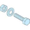 Schneider Electric - 4782 - Prisma plus system p - Kisfeszültségű funkcionális szekrényrendszer - prisma plus