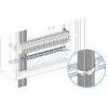 Schneider Electric - 8867 - Prisma plus system g - Kisfeszültségű funkcionális szekrényrendszer - prisma plus