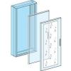 Schneider Electric - 8136 - Prisma plus system g - Kisfeszültségű funkcionális szekrényrendszer - prisma plus