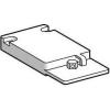 Schneider Electric - XMLZL011 - Nautilus - Nyomásérzékelők