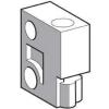Schneider Electric - XUFZ14 - Osisense xu - Optikai érzékelők