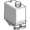 Schneider Electric - XMPC12C2242 - Osisense xm - Nyomásérzékelők