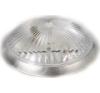 Isildar Mennyezeti lámpa 2xE27 max.25W Isildar Trend Riva világítás