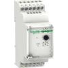 Schneider Electric - RM35ATW5MW - Zelio control - Mérő- és vezérlőrelék
