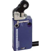 Schneider Electric - XCMD2121L1 - Osisense xc - Végálláskapcsolók