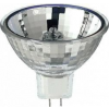 Philips orvosi lámpa 13631 Faceted PROJECTION,MEDICAL 24V 250W GX5.3