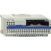 Schneider Electric - ABE7H16C21 - Advantys telefast abe7 - Modicon i / o interfész vezérlők