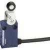 Schneider Electric - XCMN2115L2 - Osisense xc - Végálláskapcsolók