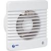 Siku Fürdőszobai elszívó ventilátor 125ST időzítővel Siku