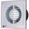 Siku Fürdőszobai elszívó ventilátor 125S Siku