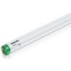 Philips MASTER Actinic BL TL-D 18W/10 fénycső rovarcsapdához
