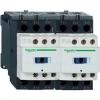 Schneider Electric Kisfogy. dc, 4kw/9a (400v, ac3), csavaros csatlakozás, 1z+1ny - Mágneskapcsolók - Tesys d - LC2D09BL - Schneider Electric