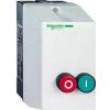 Schneider Electric - LE1D25Q7 - Tesys - Hőkioldó relék