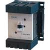 Tracon Electric Nagyáramú kontaktor - 660V, 50Hz, 150A, 75kW, 230V AC, 3xNO TR1E150 - Tracon