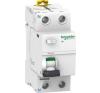 Schneider Electric Áramvédős kismegszakító Iid, Acti9 2P 63 A 300 mA 10 kA A A9R25263  - Schneider Electric villanyszerelés