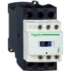 Schneider Electric Mágneskapcsoló, 32a 110v 50 60hz - Mágneskapcsolók - Tesys d - LC1D326F7 - Schneider Electric