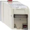 Schneider Electric Dugaszolható bistabil relé 24vdc 50hz - Interfész relék - Zelio relaz - RHK412BA76 - Schneider Electric