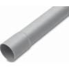 Dietzel Univolt Műanyag védőcső 25 mm 320 N  - Dietzel Univolt