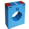 Tracon Electric Sínre fűzhető áramváltó, 100-as sínre, Po:0,5 - 200A/5A, 10VA AV1001200SH - Tracon