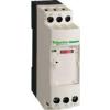 Schneider Electric Konverter pt100-hoz -40-40c kapcs.k.j. - Analóg konverterek - Zelio analog - RMPT10BD - Schneider Electric