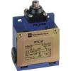 Schneider Electric Komplett végálláskapcsoló - Végálláskapcsolók - Osisense xc - XCKM110H29 - Schneider Electric