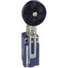 Schneider Electric - XCKP2149G11 - Osisense xc - Végálláskapcsolók