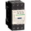 Schneider Electric - LC1D65A6F7 - Tesys d - Mágneskapcsolók