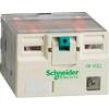 Schneider Electric - RPM42ED - Zelio relaz - Interfész relék