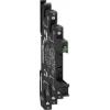 Schneider Electric Reléajzat csavaros sorkapocs 48v és 60v dc/ac - Interfész relék - Zelio relaz - RSLZVA2 - Schneider Electric