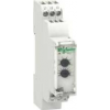 Schneider Electric Fázis kiesés 208-480 v ac50/60hz - Mérő- és vezérlőrelék - Zelio control - RM17TU00 - Schneider Electric