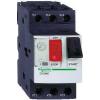 Schneider Electric Motorvédő kapcsoló 24 - Motorvédő kapcsolók - Tesys gv2 - GV2ME32 - Schneider Electric