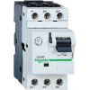 Schneider Electric Motorvédő kapcsoló 1,6a-25,5a - Motorvédő kapcsolók - Tesys gv2 - GV2RT07 - Schneider Electric
