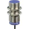Schneider Electric Induktív érzékelő m30 é.táv.=15mm no pnp - Induktív és kapacitív érzékelők - Osisense xs - XS630B1PAL5 - Schneider Electric
