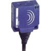 Schneider Electric - XS8E1A1PAL10 - Osisense xs - Induktív és kapacitív érzékelők