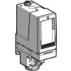 Schneider Electric - XMLA300D2S14 - Osisense xm - Nyomásérzékelők
