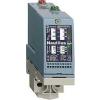 Schneider Electric Nyomáskapcsoló állítható differenciával, 0,6...10 bar, kijelzővel - Nyomásérzékelők - Osisense xm - XMLB010A2S11 - Schneider Electric